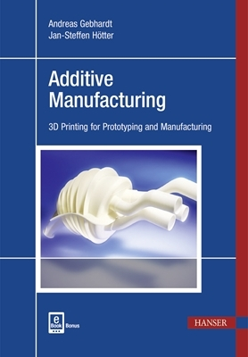 3D Printing-Understanding Additive Manufacturing