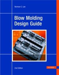Blow Molding Design Guide 2E