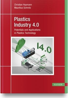 Plastics Industry 4.0 (eBook)